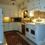 kitchen-remodel-materials-from-6-decades-d06b70a62d781e29efef6de7596aa1d98a4c6ee3