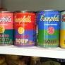 soup-cans-393e7ca46f2468bd9cd302af2f0f85e66912c384