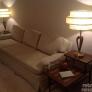 couch-ae69cab20db6e4320f61b0cad909528550d576b8