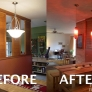 dining-room-lights-beforeandafter-e148cbb6e5235207ff9bb9698438d600d2300c9c