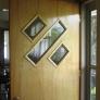 front-door-0b8c16049db3f5adeea4aa6357cae4cb3bf364b5