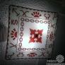 img_7631-2d78d66992d35ebadd9f308711fc4560abb04d6a