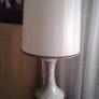 lamps-b8497ba8d40cacb18af643eb84c3e2cdca655a40