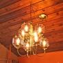 lightolier-chandelier-96e150aa8d79e02091cad488bf498388d4b74669