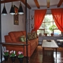 living-room-b773f886ce4fdfa7da924ef55f71b9e5d066bcc7