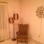 livingroom_green-chair-c685fd0e790411f02c679f244483673f535d8a48