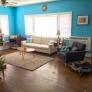 livingroom_new_1-8262e0926fc64765725e6c13a0377a875c7be251
