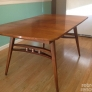 mid-century-kitchen-table-24a3fccc538ba20970fd78c4cd3c1c3666bf8cbb