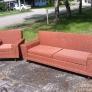 orange-7321a7fbe68722f27ac5b4431a5fc4152b662070