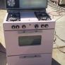pink-stove-a035a4ea34680c16b7d535f126286daf83d2abb8
