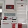 stove-297c40c5159413855d3106f7d6a0e2137e7201c1