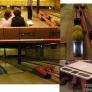 vintage-bowling-e06a8d4b5243ee2f009e5551592161d12d144d7a
