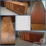 west-michigan-credenza-9f163bfa657c5d798b383d789997a1f12df24733