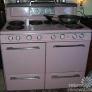 western-holly-pink-stove-600x450-2fb0c30ea14de67749581fd3a9815e6423181148