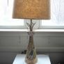 atomic-lamp