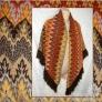 vintage-1970s-shawl