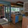 mid-century-60s-dining-room