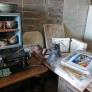 pottery-studio-vintage