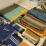 vintage-textiles