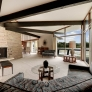 anglular-vintage-living-room