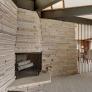 angular-retro-fireplace