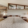 danish-bedroom