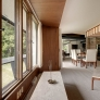 danish-great-room