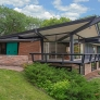 danish-modern-house-exterior
