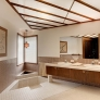 floating-wood-vanity-retro