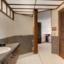 mcm-bathroom