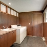 mcm-wood-paneled-laundry-room