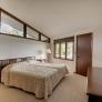 mid-century-danish-bedroom-retro