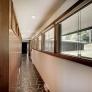 mid-century-hallway