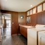 mid-century-laundry-room