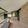 mid-century-porch-overhang