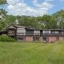 mid-century-ranch-house-exteriro