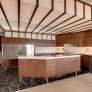 mid-century-retro-modern-kitchen