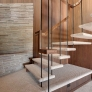 mid-century-staircase