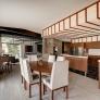 modern-danish-dining-room