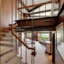 open-mid-century-staircase