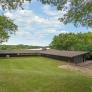 rambling-ranch-house