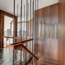 retro-modern-staircase