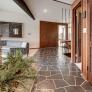 slate-tiled-mid-century-floor