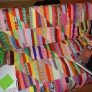 colorful-handmade-quilt