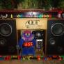i-love-my-bedroom-alphabet-magnets