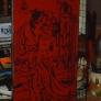matador-velvet-painting