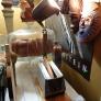 penetray-hi-lo-desk-lamp-open-works