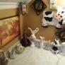 matts-bathroom-counter-vases-oil-lamp
