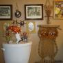 matts-bathroom-macrame-owls