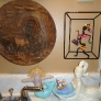 matts-bathroom-sink-western-plaque
